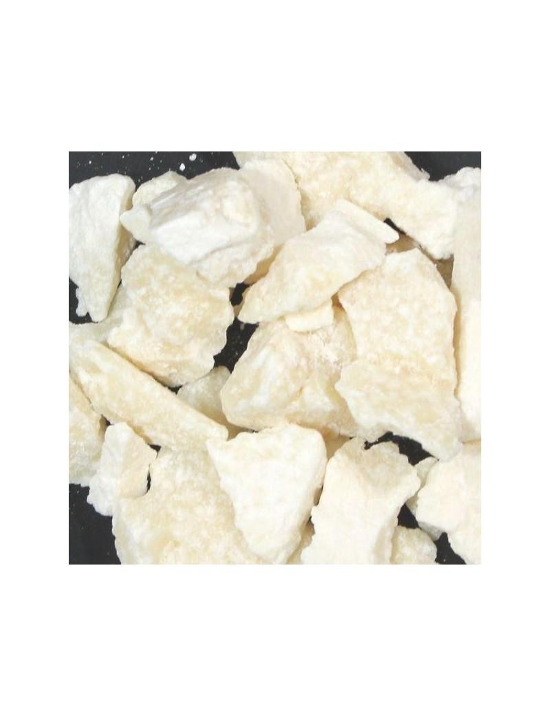 Beurre de Kokum Bio en vrac