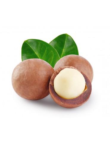 Grossiste huile macadamia vrac