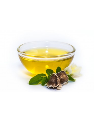 Grossiste huile moringa