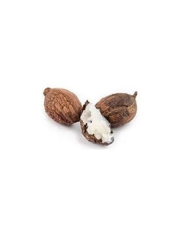 Beurre Karité brut  (Butyrospermum parkii) - au Kg