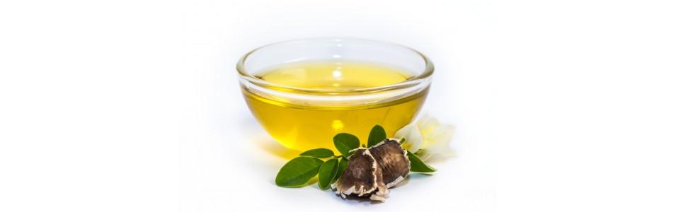 Grossiste huiles ayurvédiques et africaines biologiques en France